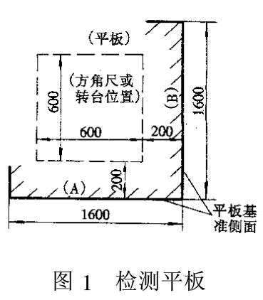电路 电路图 电子 工程图 平面图 原理图 369_422